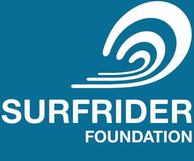 surfrider-foundation-912x760