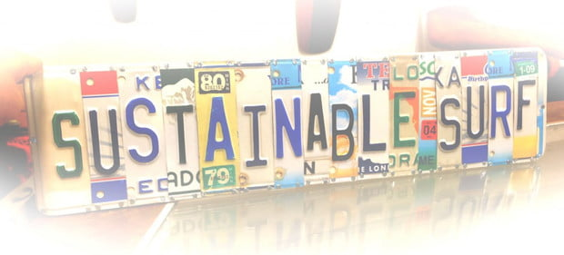 Sustainable-Surf-sign-1024x464
