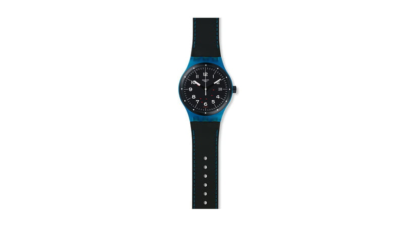 best mens watches under 500 swatch sistem