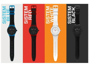Swatch-Sistem51-Luxefeed-1