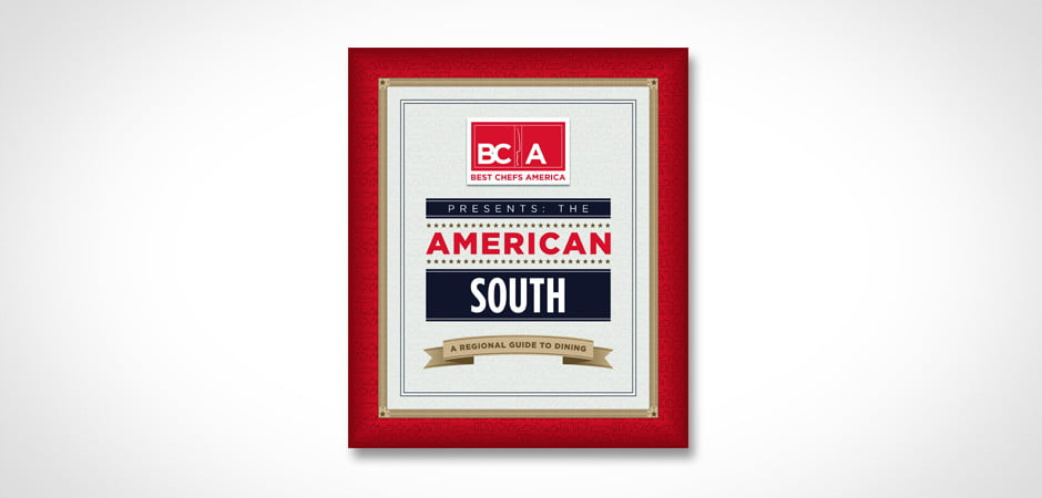 The-american-south