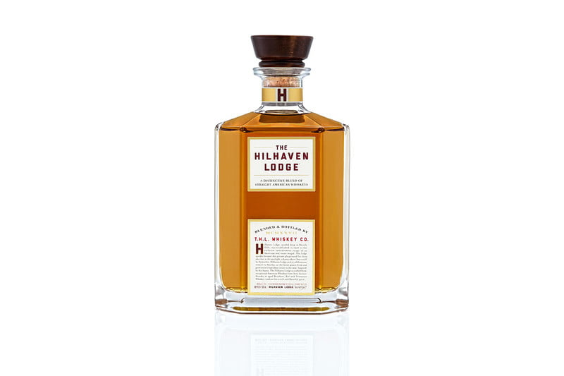 the-hilhaven-lodge-whiskey