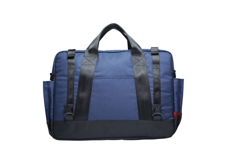 The Hill-Side for Woolrich Briefcase