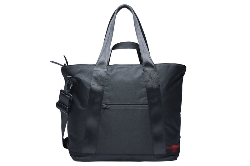 The Hill-Side for Woolrich Tote Bag