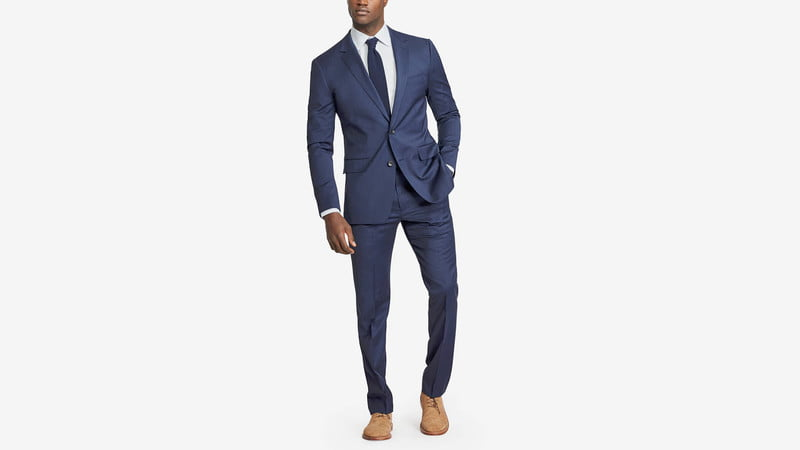 The-Jetsetter-Suit-from-Bonobos