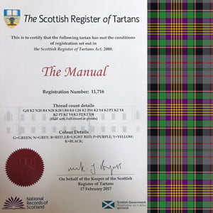 The-Manual-Tartan-Image-for-Landing-Page