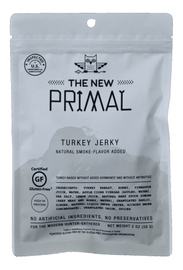 the new primal_burned