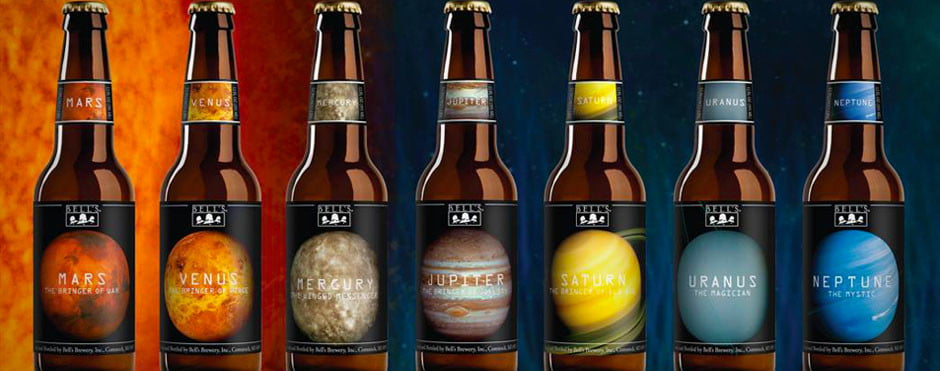 The-planets-beer