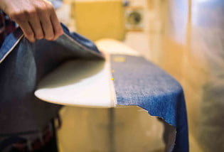 these-custom-surfboards-are-made-out-of-selvedge-denim