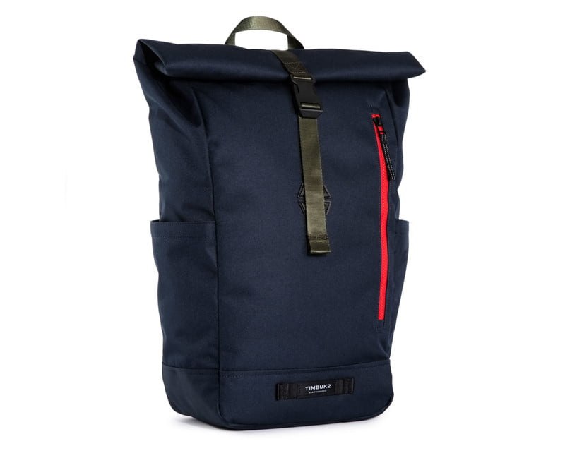 tuck pack, timbuk2, customizable bags