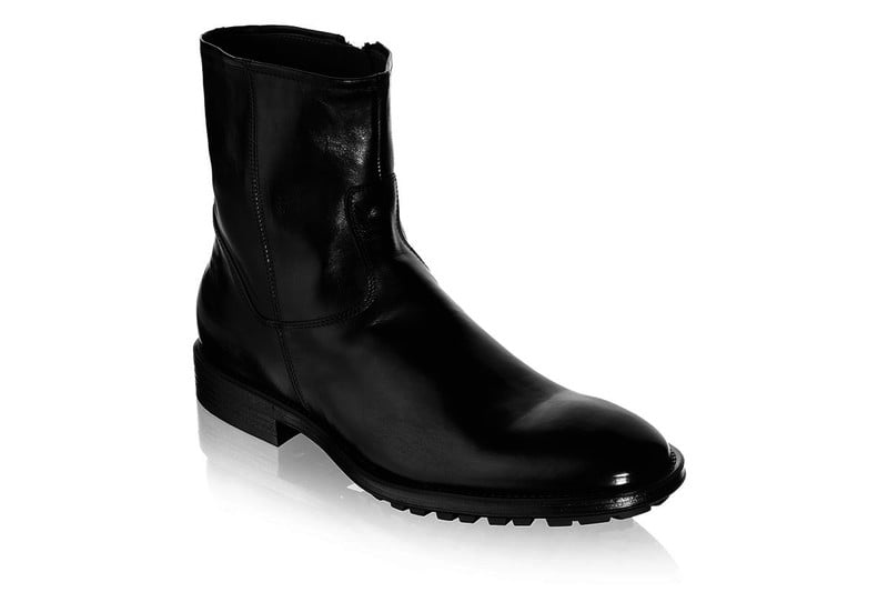 to_boot_new_yorkharrison_black