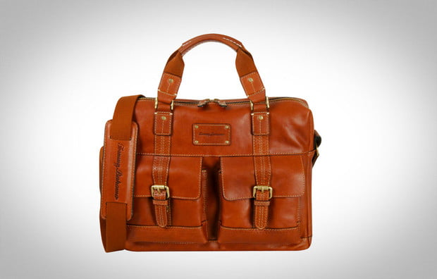 Tommy_Bahama_Leather-Briefcase
