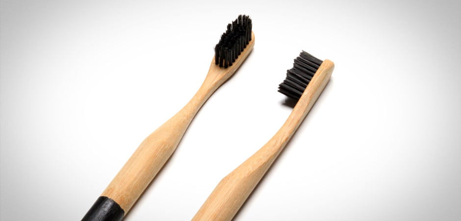 the goodwell company biodegradable toothbrushes