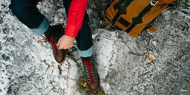 Trekking: 2016 Holiday Gift Guide