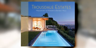 TROUSDALE Estates book