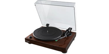 fluance giveaway turntable