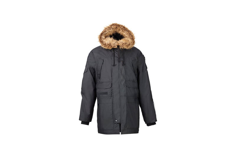 undefeated-parka