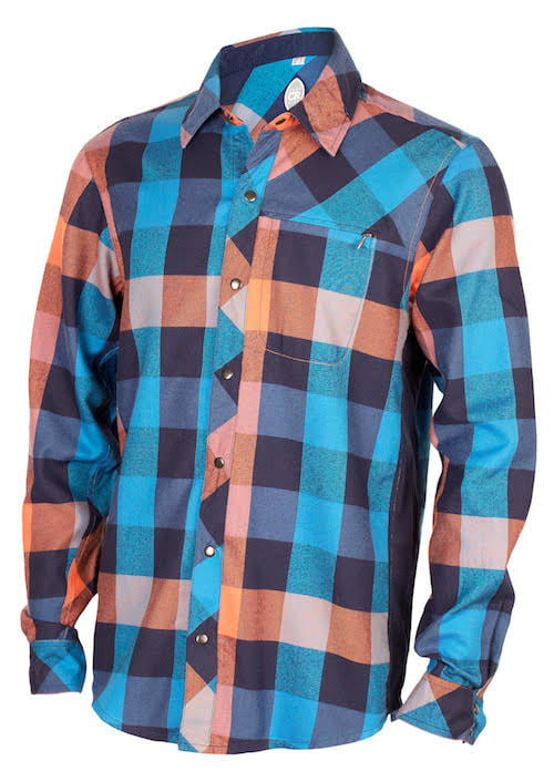 city to trail apparel unnamed