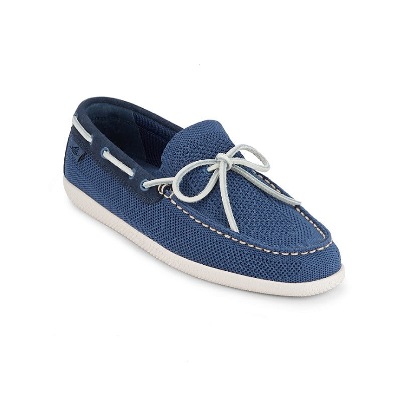 walker boat shoe