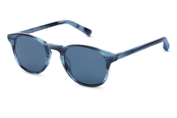 Warby-Parker_Downing_954_sunglasses_angle