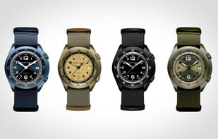 Watches-2
