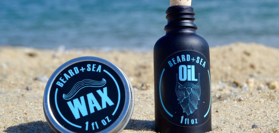 wax_and_oil_2