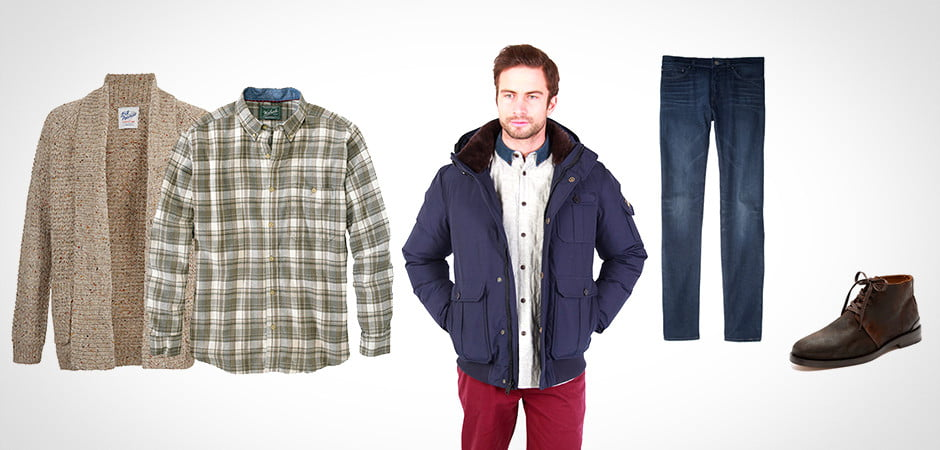 What-to-wear-boys-night-out