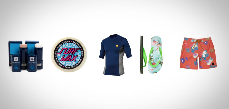 What-to-wear-surfing