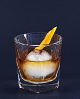 Whiskey_Old_Fashioned1