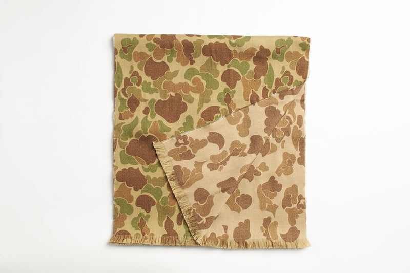 winter-cashmere-scarf-with-inspired-by-wwii-u-s-marine-corps-camo-by-rrl-co