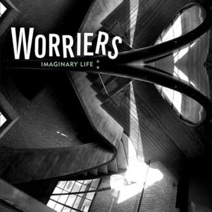 Worriers Cover