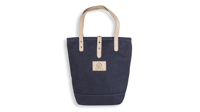 W&P-Design-Cocktail-Tote