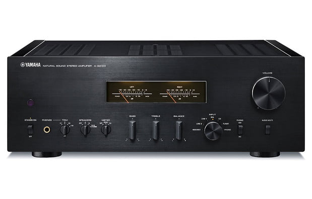 Yamaha-A-S2100-press-image
