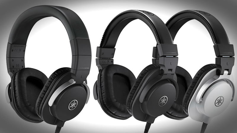 yamaha debuts mt series monitor headphones hph mt8 and mt5 vignette 2