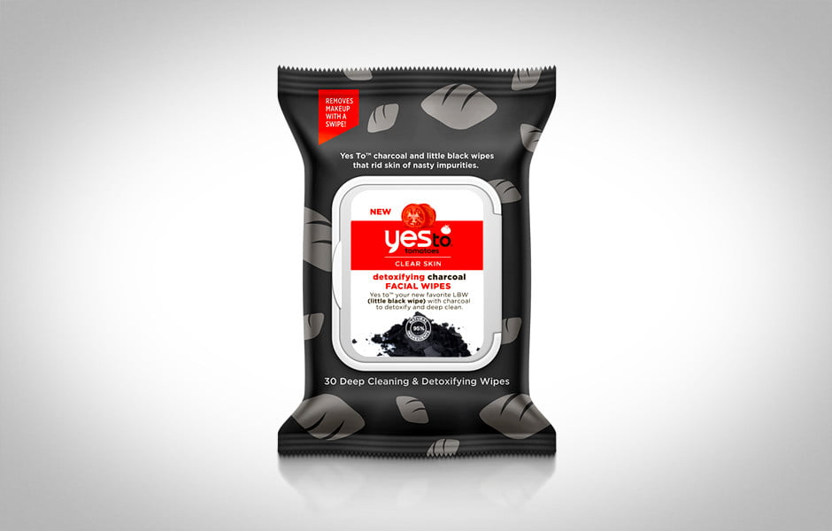 Yesto-Wipes-940x600