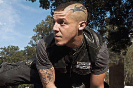 theo rossi anarchy