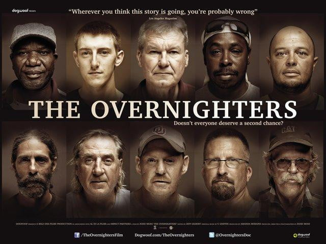 theovernighters