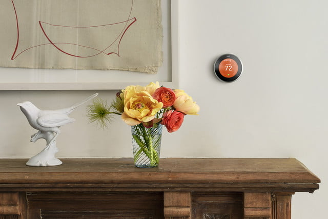 nest solarcity time of savings thermostat lifestyle
