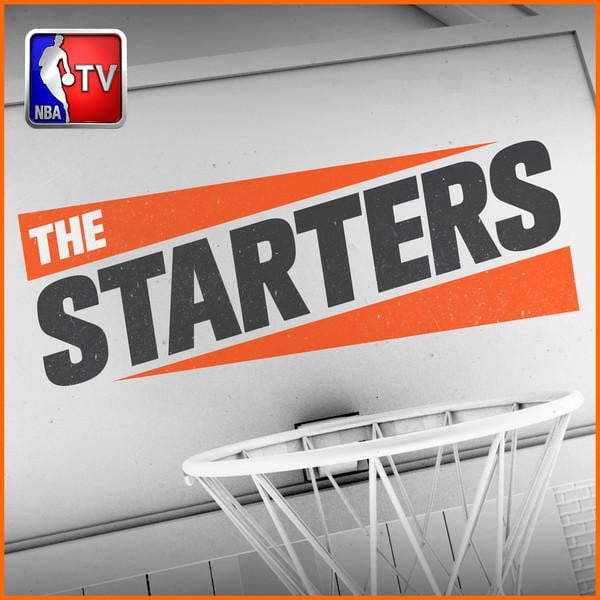 TheStarters