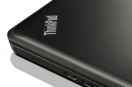 thinkpad-feature