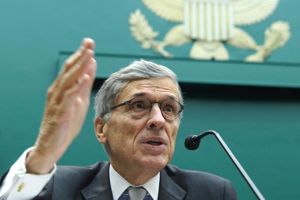 fcc bring net neutrality back dead thomas wheeler