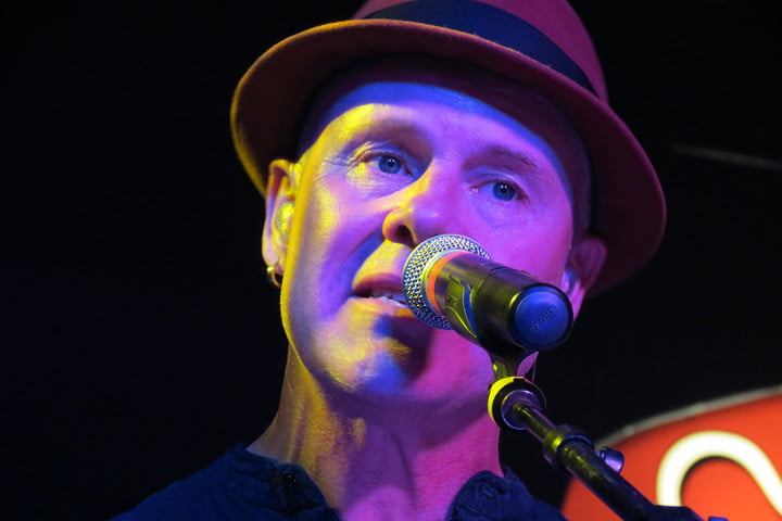 Digital Trends interviews electronic music pioneer thomas dolby  nathan malone flickr