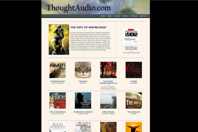 thoughtaudio_audibooks
