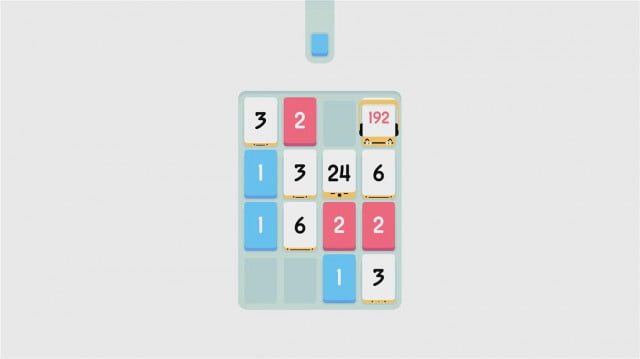 threes free version on ios android header