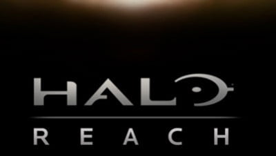 thumb-halo-reach