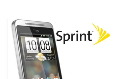 Sep 13,  · Sprint's deal is open to all of its customers, but it offers a smaller discount and comes with one major drawback. First, you have to trade in a recent high-end smartphone to qualify. iPhones.