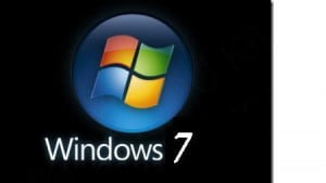 thumb-windows7-300x169