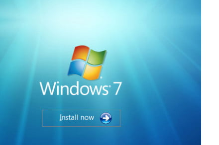 Thumbnail Windows 7