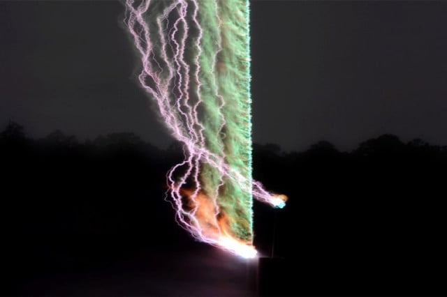 ever wanted to see what thunder looks like scientists have found a way image