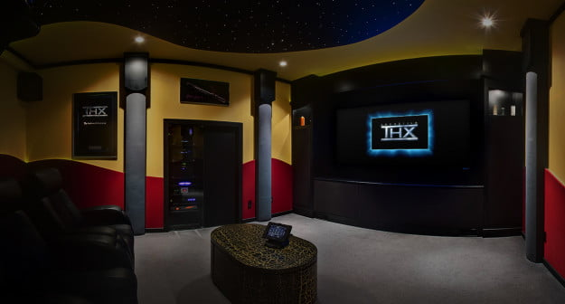 THX wants to help tune your home theater